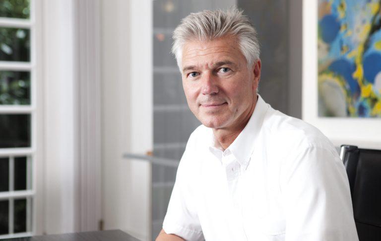 Dr. med. Herbert Sommer
