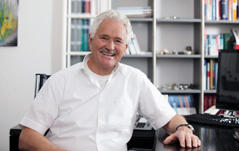 Dr. med. Jörg Schöberlein